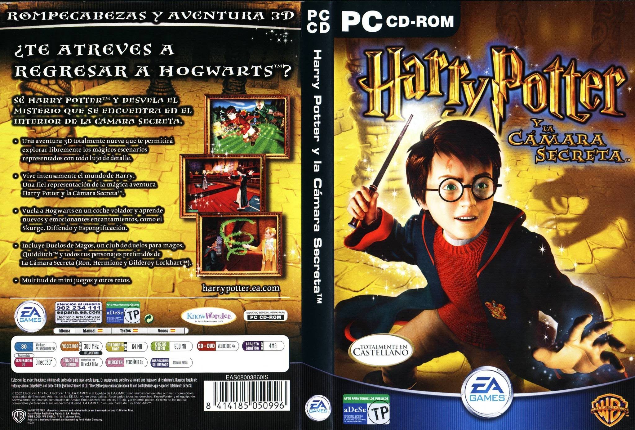 Some Stuff About Juego De Harry Potter 2 Pc Winterolympics2006